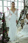Marchesa Notte Bridal SS18 199