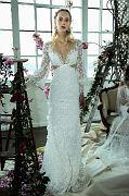 Marchesa Notte Bridal SS18 200