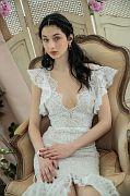 Marchesa Notte Bridal SS18 228