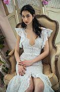 Marchesa Notte Bridal SS18 230
