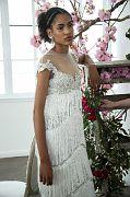 Marchesa Notte Bridal SS18 239