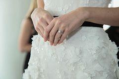 Marchesa Notte Bridal SS18 271