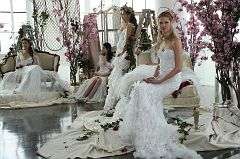 Marchesa Notte Bridal SS18 285