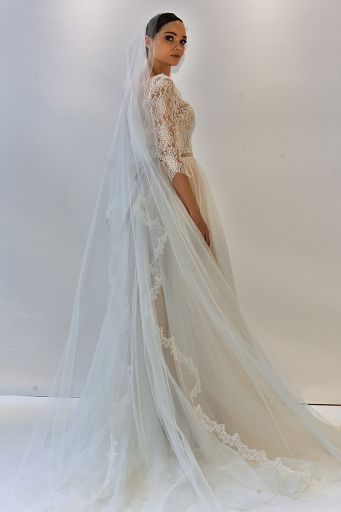Watters Presentation Bridal SS18 032