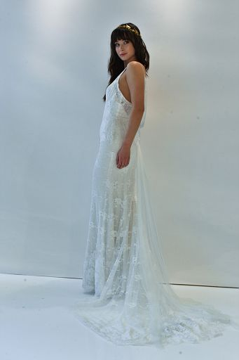Watters Presentation Bridal SS18 229