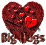 1Big Hugs-love10