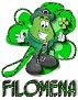 Filomena-stpattoon