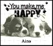 Aina-gailz-puppies in love