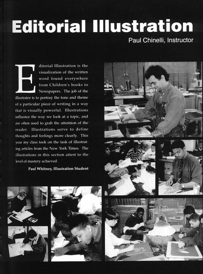 1992 Yearbook 006