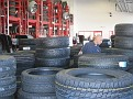 Discount Tire 3-12-10 007