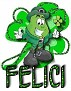 Felici-stpattoon