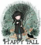 FallGorjuss HappyFall