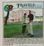 Gazette Newspaper Travels Section 10-22-09