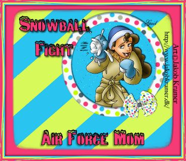 Air Force Mom-gailz-JakobKramer SnowRach TLE