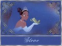 Princess & The Frog10 2Steve