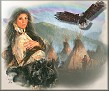 namaideneaglewolf~8-26-08`designz%20by%20ruth~