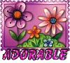 1Adorable-flwrs10