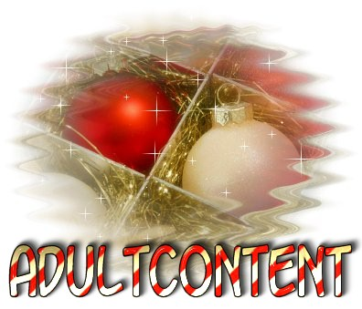1AdultContent-xbulbs1-MC