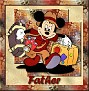 mickeybacksooncjfcFather