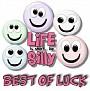 1Best of Luck-lifeshort-MC