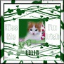 Colin-gailz-Kiss Me Im Irish QP by Cassie