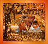 Samantha-gailz1008-autumn