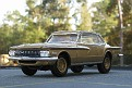 1962 Dodge Lancer 'Golden Lancer'