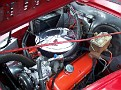 1946 CHEVROLET BIG BLOCK 427 HOT ROD PICK UP 06
