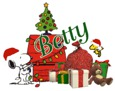 Betty-SnoopyXmasHouseandGifts-byNancysNook-Dec2010