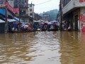 Flood in China 2005 33