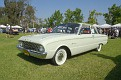 1960 Ford Falcon owned by Dave Harkey DSC 4684