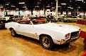 Buick GS Stage 1 convertible at the 2010 Muscle Car and Corvette Nationals