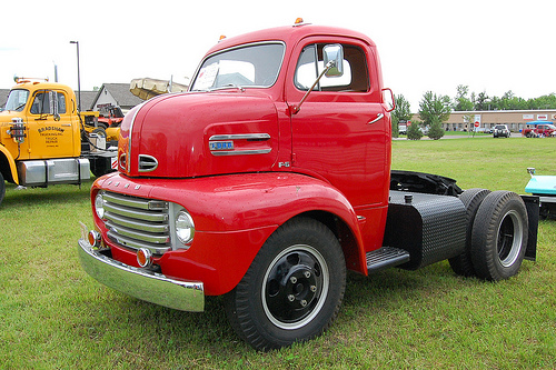 photo 1949 ford f 6 coe a 1948 1949 1950 1951 1952 ford. Black Bedroom Furniture Sets. Home Design Ideas