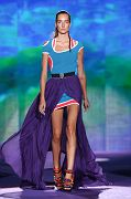 Dsquared2 MIL SS16 037