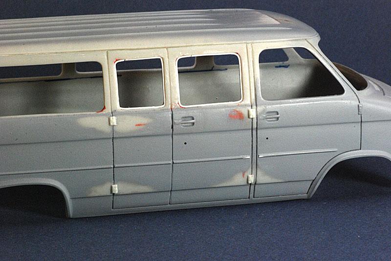 window trim DSC 7640