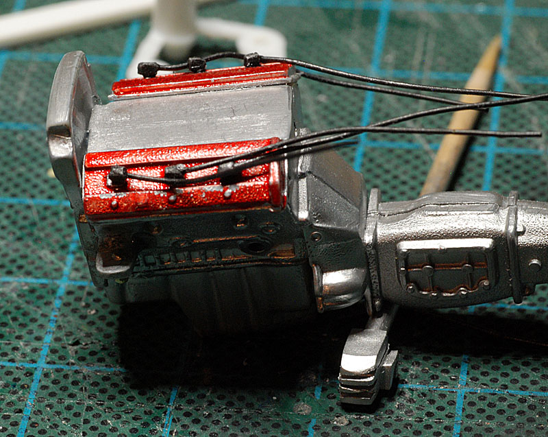 plug wires DSC 0965