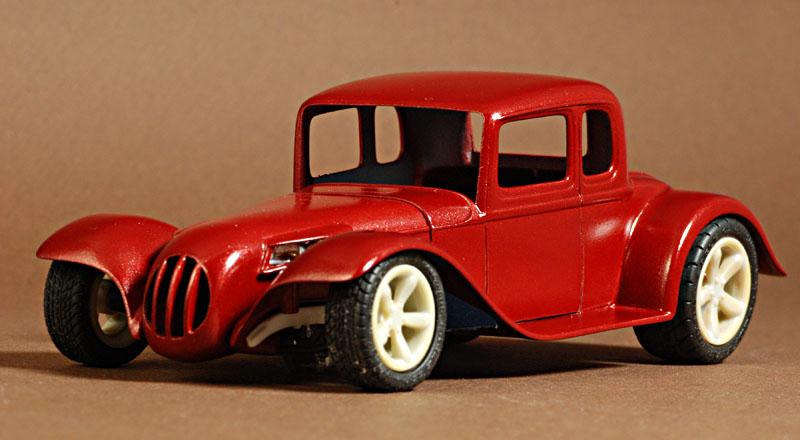 red DSC 1356