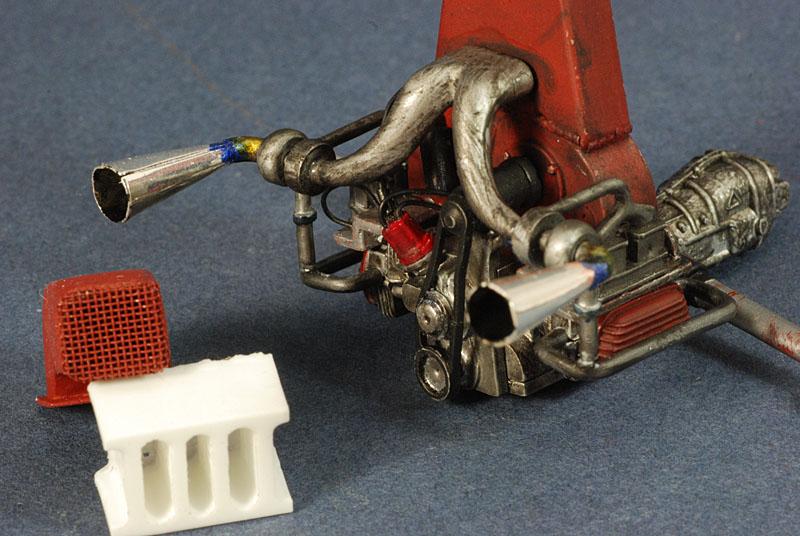 engine 90DSC 0682