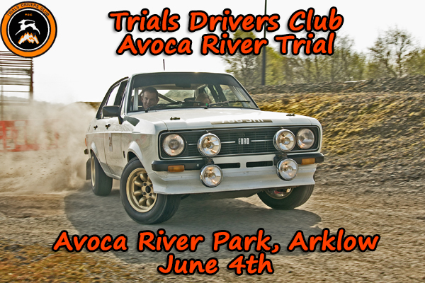 TDC Multivenue Autotest June 4th Tdcjune4th1-vi